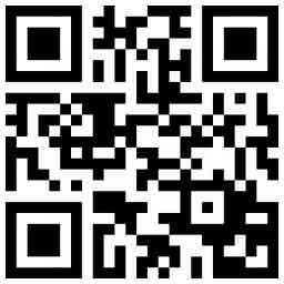 202007221825323530.jpg