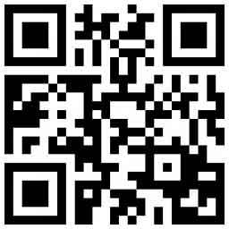 202007171203478482.jpg