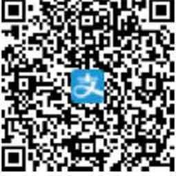 202007200951052120.jpg