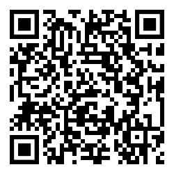 1595568089739598.jpg