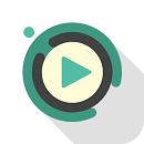 极光影院v2.4.0 会员破解版 支持安卓投屏/下载等功能