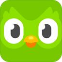 多邻国v5.30.4 安卓高级版 外语学习神器最新版下载
