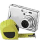 Fotosizer_v3.14.0.578 中文绿色版 图像调整大小工具下载