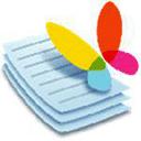 PDF Shaper v11.4 单文件版 破解专业版免费下载