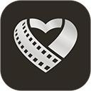 一指禅v3.1.305 解锁Pro版 安卓一键关闭app启动广告