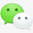微信 v3.4.0.37 绿化内测版 支持微信多开防撤回朋友圈等功能