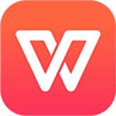 WPS Office_v15.2.0 专业会员高级版  安卓最新版免费下载