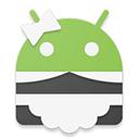 SD Maid Pro_v5.2.2 SD女佣管理安卓中文专业版下载