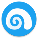 See_v1.7.6.11 第三方微博 安卓最新版免费下载