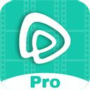 易看Pro_v21.10.12去广告版 安卓最新版免费下载