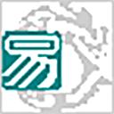 美图录爬妹子写真图源码工具v1.0 最新版免费下载
