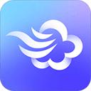 墨迹天气 v9.0108.02 纯净版 安卓最新版免费下载