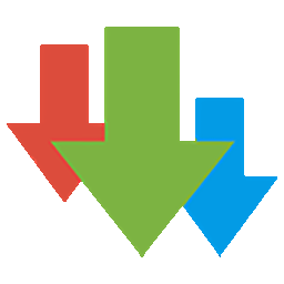 ADM Pro v12.6.3纯净版 安卓最新版下载工具