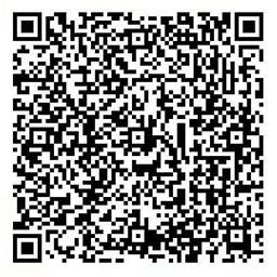 e7fc4035f8821d2379e5fc1720be110.png