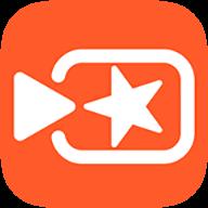 小影 v8.11.8 安卓专业版 手机剪辑工具最新版下载