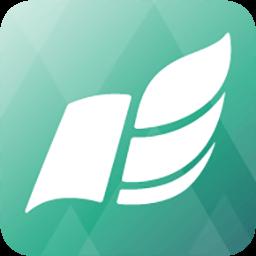 书芽v1.2.0 无广告版 安卓最新版免费下载