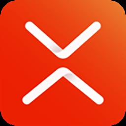 XMind思维导图v1.8.7 专业版 安卓最新版免费下载