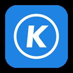 酷狗音乐车机版v3.0.2.4 平HD板车载版 安卓最新版免费下载