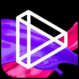 微视刷播放量v1.1 免费版 安卓最新版免费下载