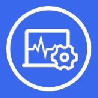 Lenovo Quick Fix工程师版v1.0 联想智能解决工具最新版下载