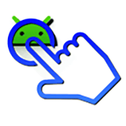 AutoDroid v3.12.1 中文破解版 安卓最新版免费下载