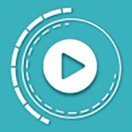 小包搜搜v8.0.1 免费版 安卓最新版免费下载