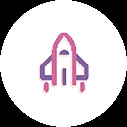 噬心工具箱v1.2.0 安卓免费版 最新版免费下载