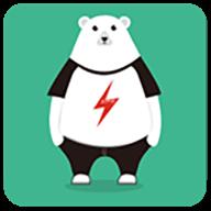 懒熊磁力下载v1.0 内测版 安卓BT种子下载工具最新版
