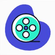 疯狂看电影v4.3.3 无广告版 安卓最新版免费下载