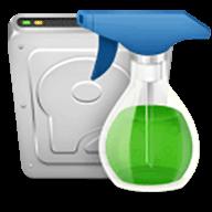 Wise Disk Cleaner(磁盘碎片清理工具)v10.7.2 中文绿色优化版 最新版下载
