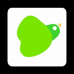 菜鸟动漫v1.0.1 安卓纯净版 最新版免费下载