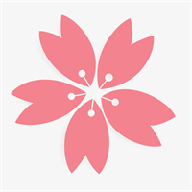 樱花动漫v1.0.9 去广告版 安卓最新版下载