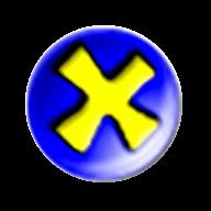 DirectX修复工具v4.1.0 绿色增强版 最新版免费下载