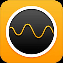 神奇脑波v6.6.0 专业会员版 安卓最新版免费下载