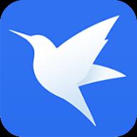 迅雷v7.14.1.7282 纯净无限制版版 安卓最新版免费下载