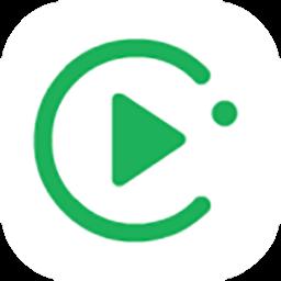 万能播放器OPlayer v5.00.25 专业版 安卓最新版下载