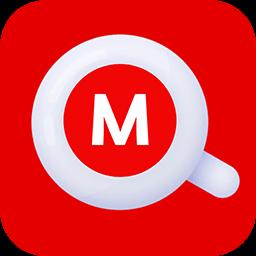 MM520 v1.6.0 去广告版 安卓最新版免费下载