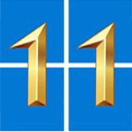 Windows 11 Manager v1.0.0 中文官方版 最新版免费下载