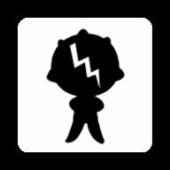电工专家v2.1.3 会员破解版 安卓最新版下载